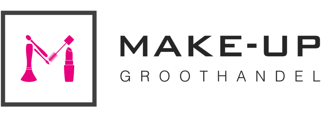MAKE-UP GROOTHANDEL