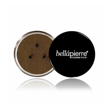 Bellápierre Brow Powder Ginger Blonde