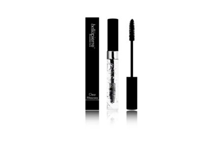 Bellápierre Clear Mascara