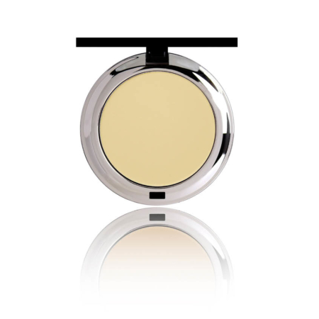 Bellápierre Compact Mineral Foundation Ultra