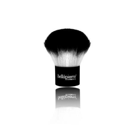 Bellápierre Extra Soft Kabuki Brush