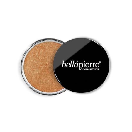 Bellápierre Mineral Loose Bronzer Starshine