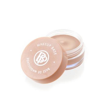Bellápierre Make-up Base Cream