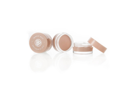 Bellápierre Make-up Base Cream
