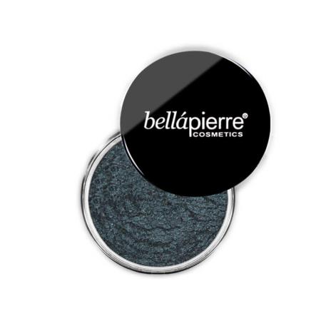 Bellápierre Shimmer Powder Refined