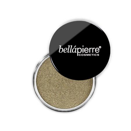 Bellápierre Shimmer Powder Reluctance