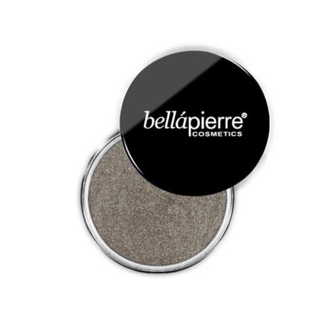 Bellápierre Shimmer Powder Whesek