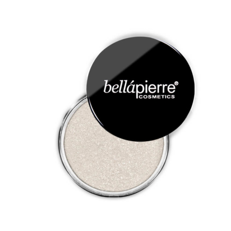 Bellápierre Shimmer Powder Sensation