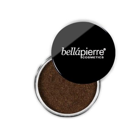 Bellápierre Shimmer Powder Dilligence