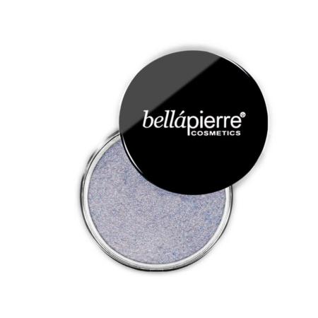 Bellápierre Shimmer Powder Spectacular