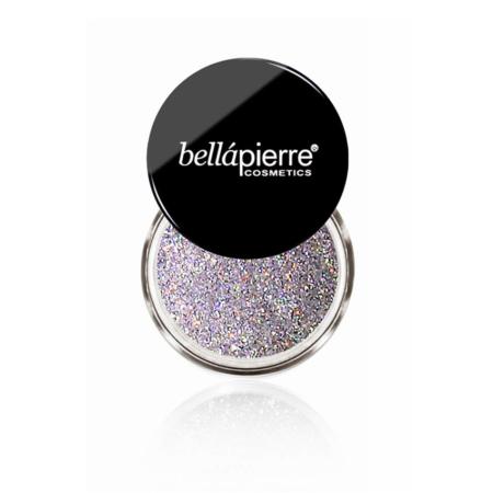 Bellápierre Cosmetic Glitter Spectra