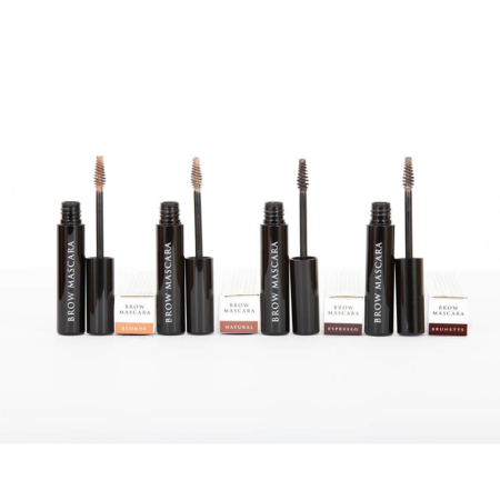 CHELSEA BEAUTIQUE Brow Mascara
