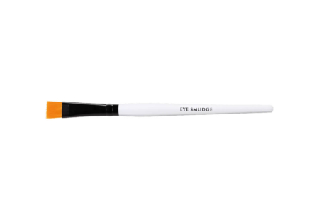 CHELSEA BEAUTIQUE Brow Smudge Brush