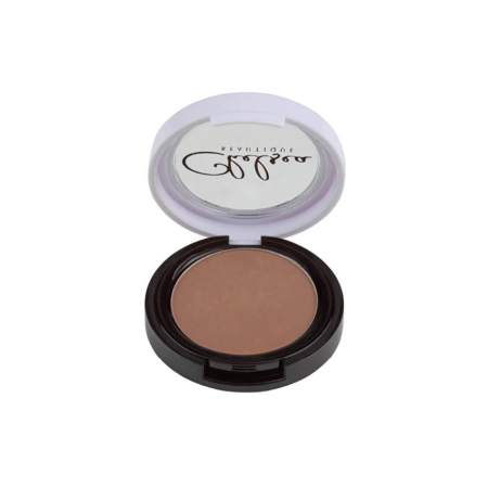 CHELSEA BEAUTIQUE Semi-Permanent Powder NATURAL