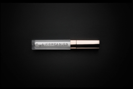 ESQIDO lijm Companion