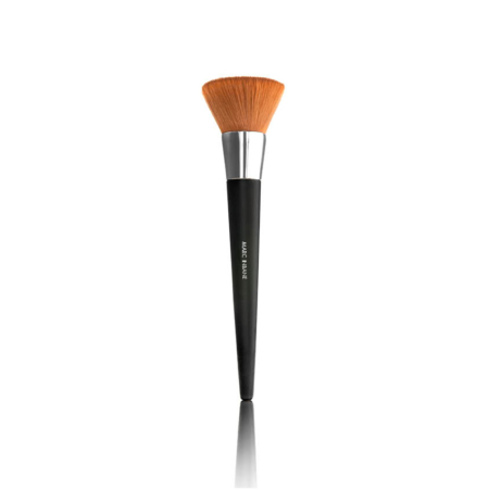 MARC INBANE Powder brush tan