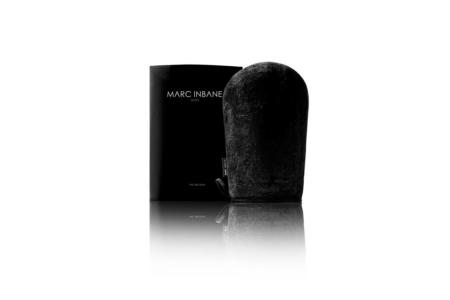 MARC INBANE Glove zwart