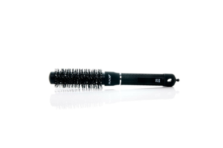 MAX PRO Ceramic Radial Brush 25mm