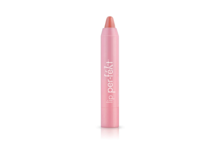 Per-fékt Lip Perfection Gel Sunset