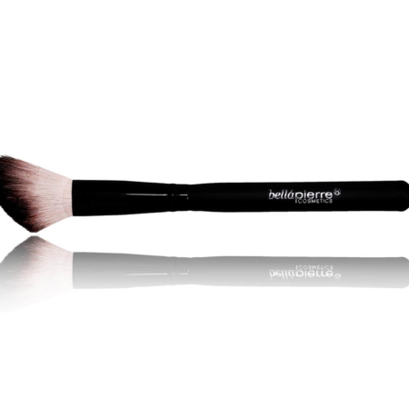 BELLÁPIERRE Blush Brush