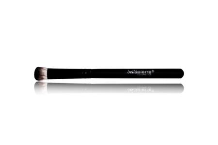 BELLÁPIERRE Concealer Brush