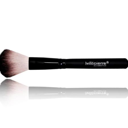 BELLÁPIERRE Powder Brush