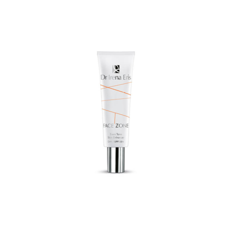 DR IRENA ERIS FACE ZONE Even Tone Skin Enhancer SPF 50+