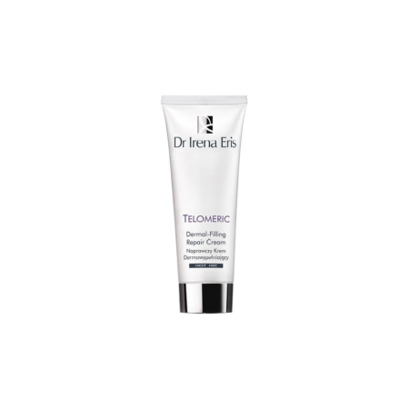 DR IRENA ERIS TELOMERIC Dermal Filling Repair Night Cream