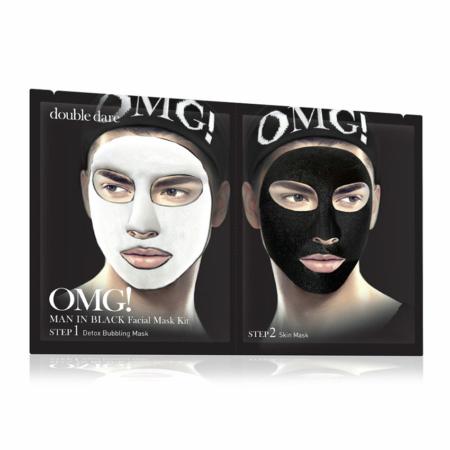 MUG-DD-MIB-Facial-Kit-1piece