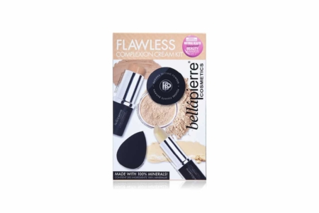 MUG-Flawless-Cream