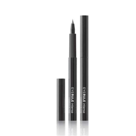 Ace Of Face- Eyerule Carbon Black Stift Eyeliner