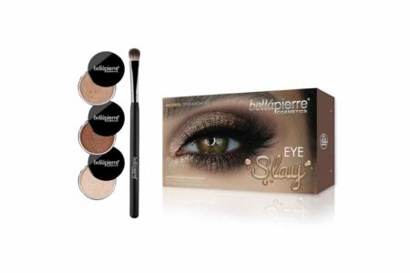 Eye Slay Kit Natural