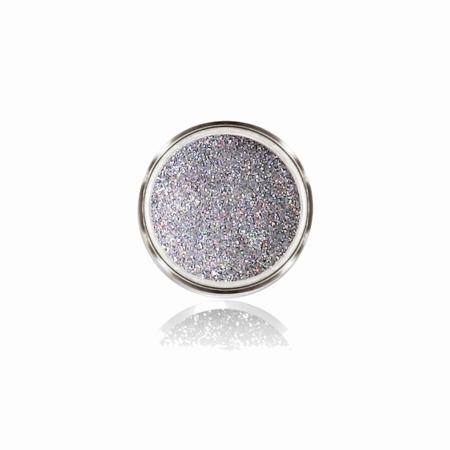 Bellapierre Shimmer Powder- Sterling