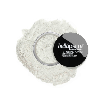 Bellápierre HD Finishing Powder