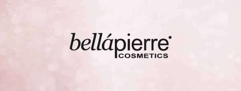 Bellápierre- workshops