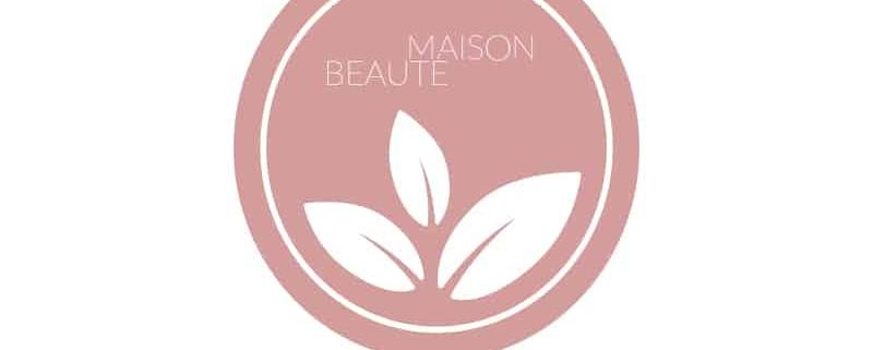 Bellápierre workshop Maison Beauté