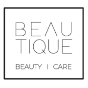Bellápierre workshop Beautique