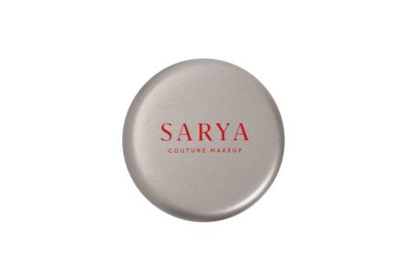 SARYA COUTURE MAKEUP Eyeshadow