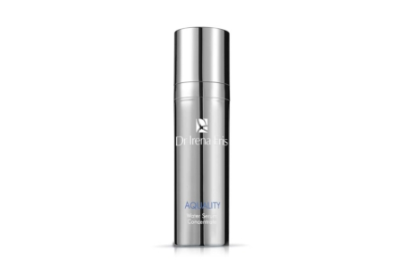 Dr. Irena AQUALITY- Water serum Concentrate