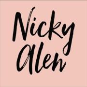 Bellápierre Nicky Alen
