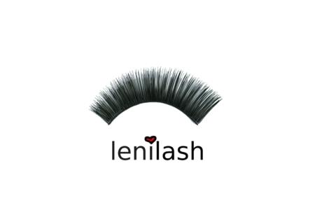 Leni Lashes 109.2