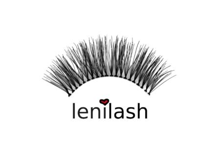 Leni Lashes 118.2