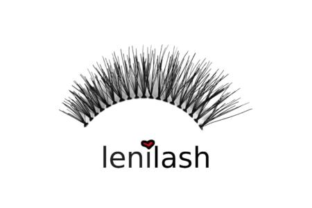 Leni Lashes 124.2