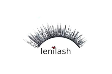 Leni Lashes 131.2