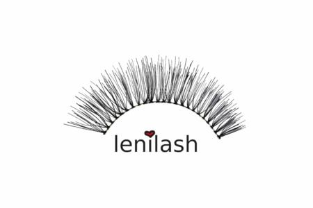 Leni Lashes 138.2