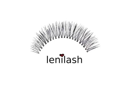 Leni Lashes 151.2