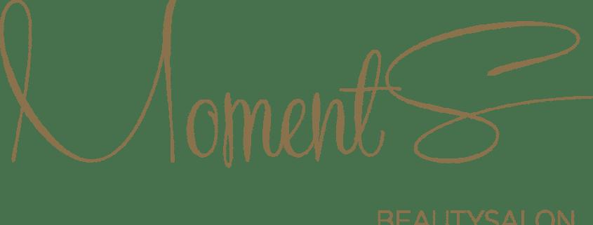 Bellápierre workshop Logo_Moments_def