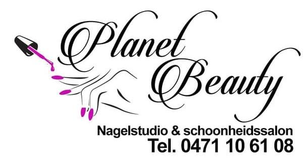 Workshop Bellapierre Planet Beauty