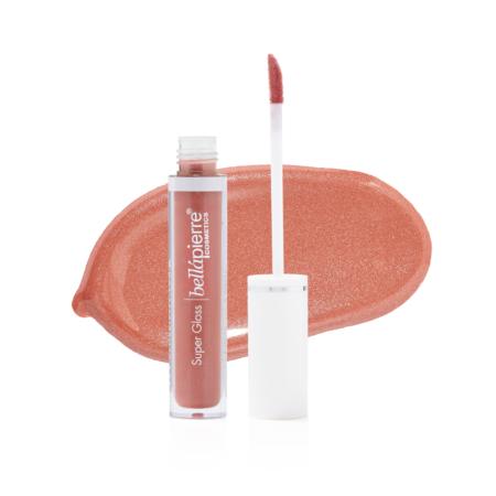 Bellapierre Super lipgloss Vanilla Pink