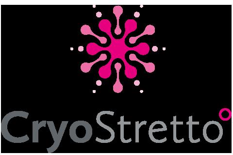 Workshop Bellapierre Cryo Stretto